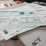 PSAT-SAT-ACT Test Taking Strategies That Will Help Raise Your Scores